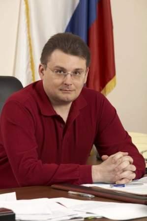 Он-лайн интервью: Евгений Федоров отвечает на вопросы ОКО ПЛАНЕТЫ