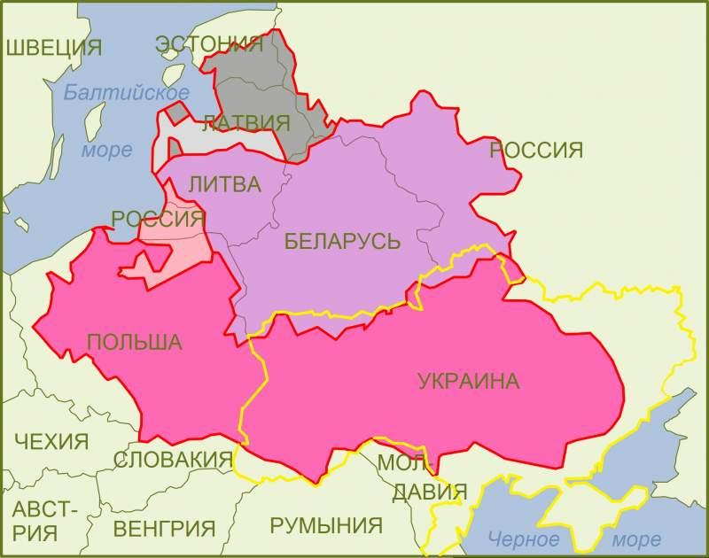 вв украины фото
