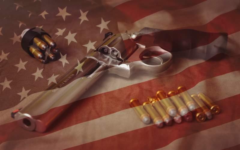 Обама занижает угрозу ИГ, а граждане США лихорадочно скупают оружие 1449227270_oruzhie-ssha