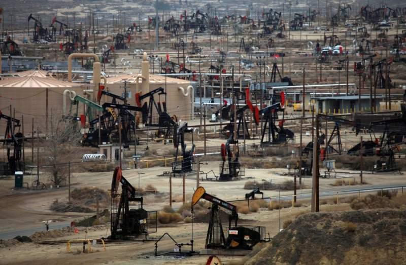 Экологическая рента - новое орудие США в экономических войнах