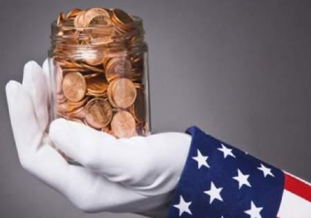 США на пороге повторения ужасного кризиса 2008 года