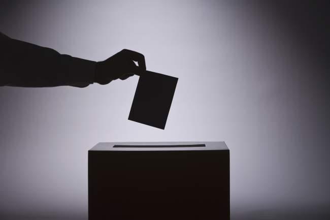 Возможны ли в России честные выборы?