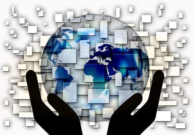 cultural globalization westernization essay