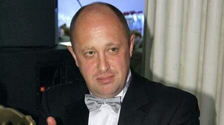 Албуров поставил ФБК в тупик своим заявлением о Пригожине