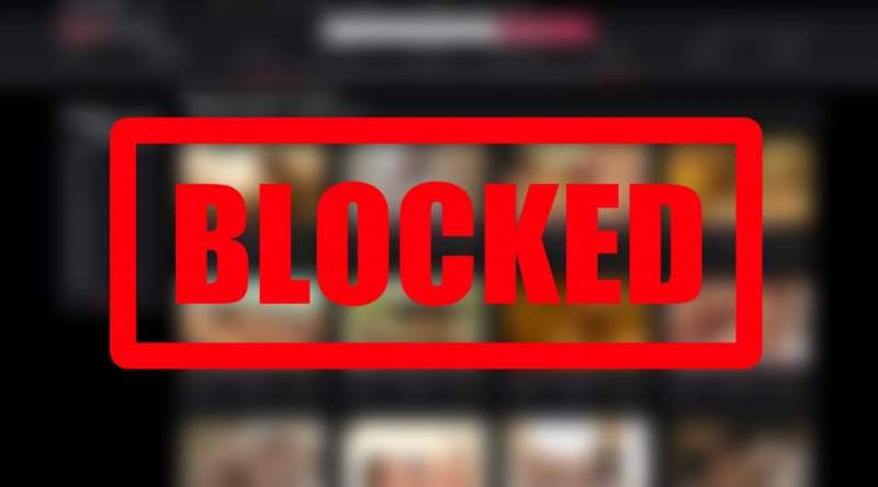 Как будут блокировать анонимайзеры