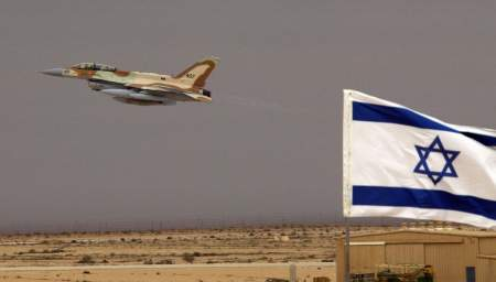 Новый вызов России в Сирии: Израиль на пороге войны за Дейр-эз-Зор
