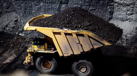 Уголь из США в Украине, или во сколько Незалежной обходится «энергетическая независимость»