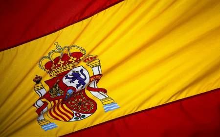 Испанское чудо: или что на самом деле должно было случиться в Барселоне
