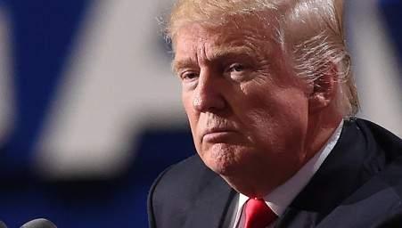 Дональд Трамп и новый поворот российской политики. О «глубинном государстве» в США