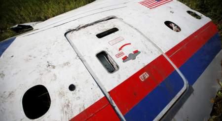 Неудобная правда о крушении рейса MH17: голландцы не хотят вести расследование