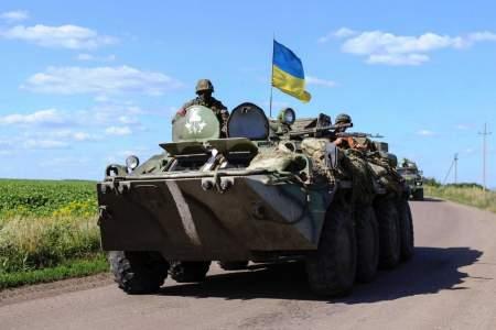 Украина против миротворцев ООН: Киев затягивает конфликт на Донбассе