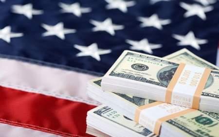 США готовы увеличить расходы на русофобскую пропаганду