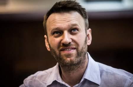 Фиаско Навального в Екатеринбурге: горожане проигнорировали митинг