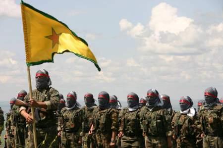 Провокация США в Дейр-эз-Зоре: зачем Россию обвинили в атаке против курдов