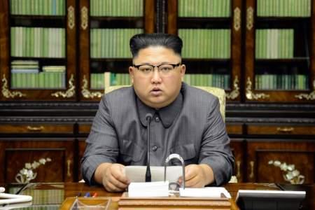 Ким Чен Ын лично ответил Трампу: президент США ведет себя как гангстер
