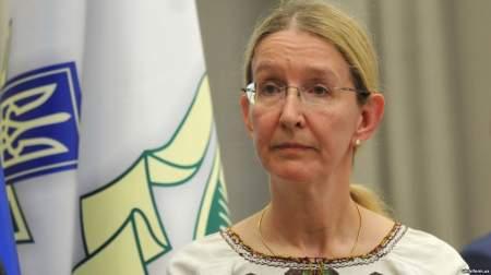Продали почки за безвиз: на Украине стартует закон о трансплантации органов