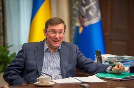 Руслана: «Юра, Карпаты безнаказанно уничтожают»