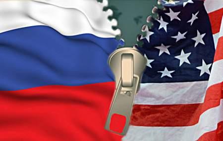 США теряют контроль: противоречия вокруг ситуации с RT