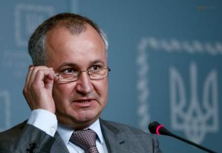 СБУ заинтересовались российскими добровольцами после публикаций в СМИ