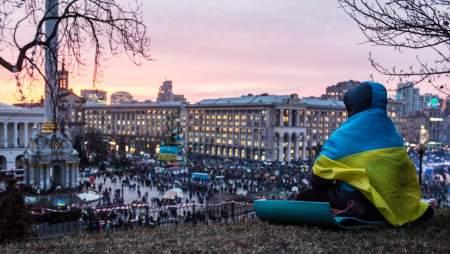 Украине не светит очередной транш МВФ