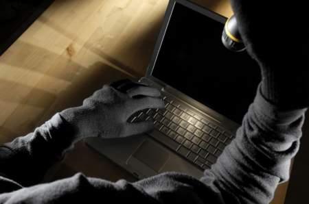 США внедряют секретных агентов в корпорацию Facebook