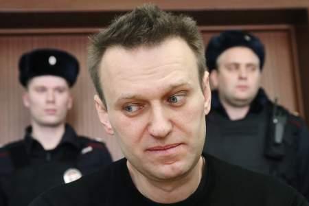 Хоромы Навального: роскошь и престиж за солидную сумму