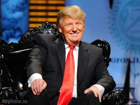 США пугают весь мир: Трампу пора спуститься на землю