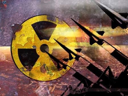 Рецепт для США: переговоры с КНДР лучше любого конфликта