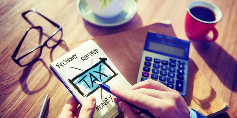 Экономим честно: как оптимизировать налоги малому бизнесу