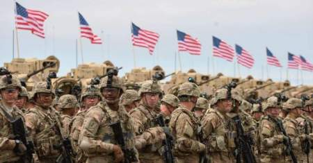 Терроризм во имя гегемонии: США поддерживают ИГ в Афганистане