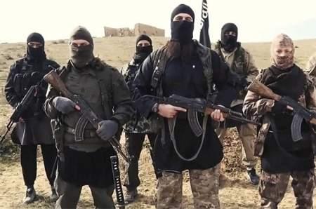 Это не мы: США вновь хотят откреститься от помощи ИГ