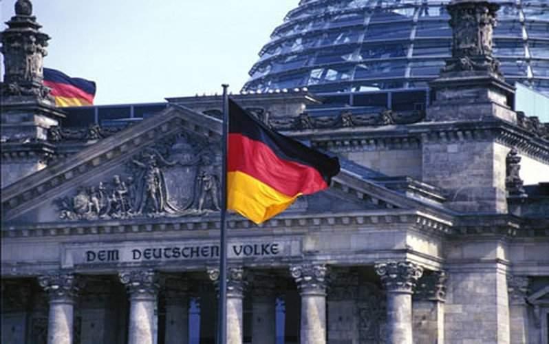 МВФ и ЕЦБ готовят капкан для немцев
