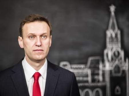 28 января, Навальный, как день твоего поражения: штабы массово закрываются