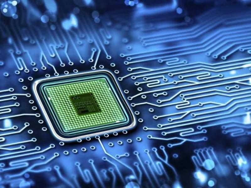 Материал на основе кремния: новый состав качественно улучшит полупроводники