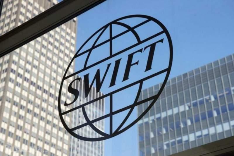 Отключение России от SWIFT: когда Запад решится, будет уже поздно