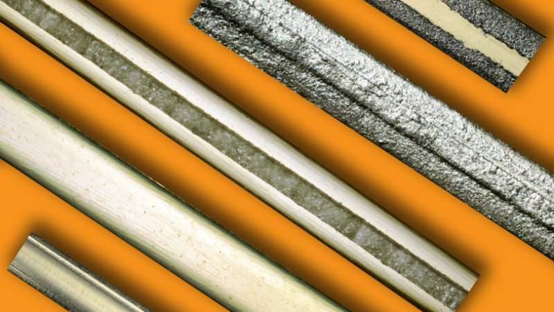 В лаборатории Массачусетского технологического института создали синтетические мышцы из нейлона