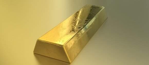 Репатриация активов: европейские ЦБ забирают свое золото из банков Великобритании и США