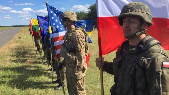 Односторонняя холодная война Запада. Сергей Караганов