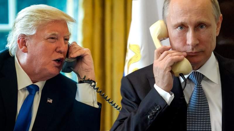Киссинджер готовит новую повестку дня для России и США в противовес усилению Китая. Трамп может признать Украину, Белоруссию и Казахстан сферой влияния Росcии