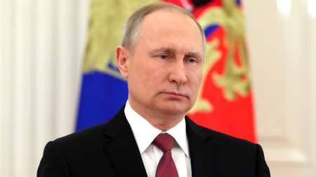 Благополучие и здоровье россиян – приоритеты политики Путина