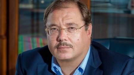 Брянские печали, или как депутат Пайкин «кинул» избирателей по всем фронтам