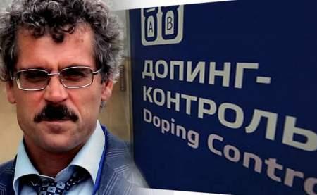 Родченков в CAS дал новые показания, частично отказавшись от старых