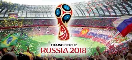 ЧМ-2018 в России: спортивная феерия запомнится всему миру