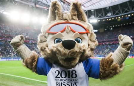 Чемпионат мира по футболу в России: берем на заметку!