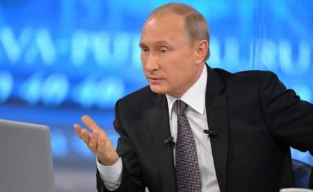 Хештег #смотрюлинию набирает популярность в Сети