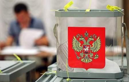 Предприниматели России о выборах: так мы меняем будущее