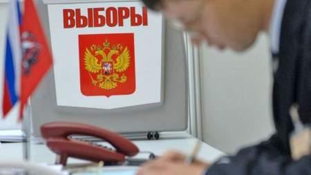 Вклад в будущее страны: Московские учителя рассказали о важности выборов