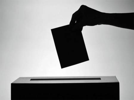 Голоса образуют политическое направление: регионы отметили важность выборов