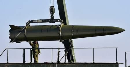 США в панике проверяют заявление Владимира Путина о новейшем вооружении