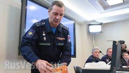 Документы Минобороны ошеломили оппонентов: НАТО отмалчивается, украинцы мямлят